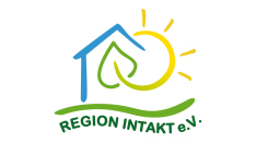 Region Intakt e.V.